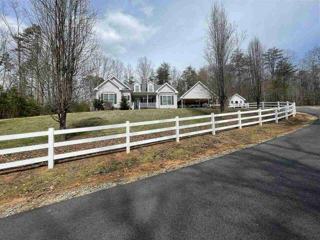 Real Estate for Sale, ListingId: 69384583, Union Mills NC  28167