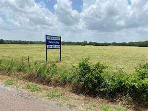 Real Estate for Sale, ListingId: 65562470, Tom Bean TX  75489