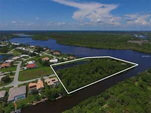 Real Estate for Sale, ListingId: 39432507, Placida FL  33946