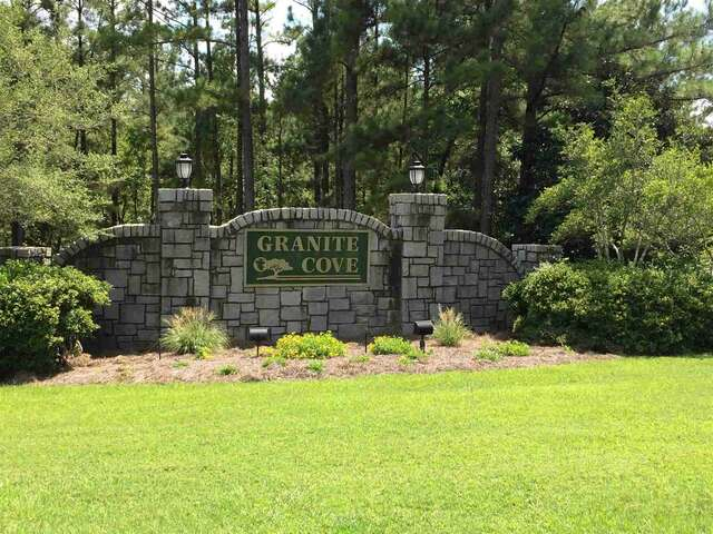 Real Estate for Sale, ListingId: 53976343, Greensboro GA  30642