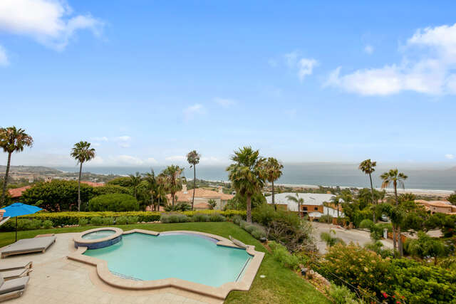 Property for Rent, ListingId: 69416205, Malibu CA  90265