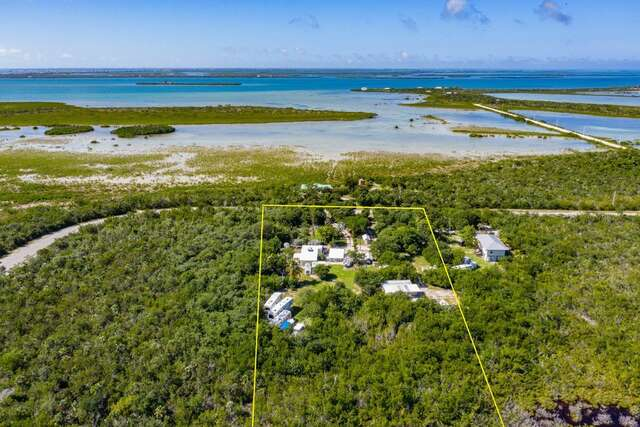 Real Estate for Sale, ListingId: 69121724, Middle Torch Key FL  33042