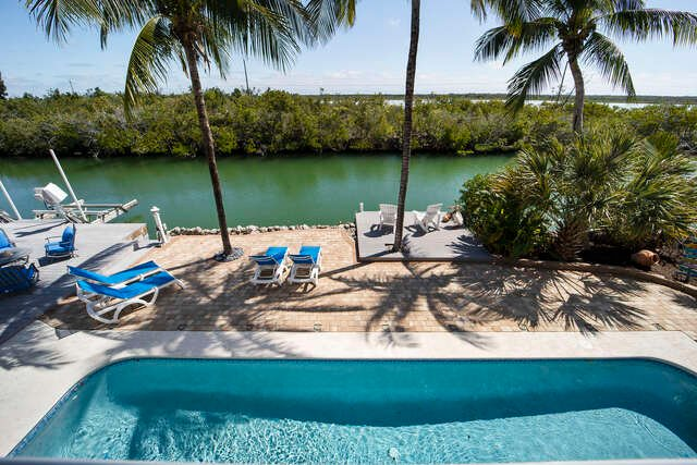 Real Estate for Sale, ListingId: 69327959, Sugarloaf Key FL  33042