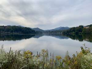 Real Estate for Sale, ListingId: 67476520, Lake Junaluska NC  28745
