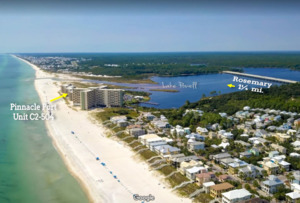 Real Estate for Sale, ListingId: 58586016, Panama City Beach FL  32413