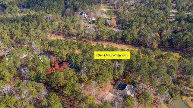 Real Estate for Sale, ListingId: 68052231, Greensboro GA  30642