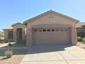 Rental Homes for Rent, ListingId:57400622, location: 5291 S CAT CLAW Drive Gold Canyon 85118