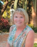 Wanda Brock, Marathon Real Estate