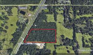 Real Estate for Sale, ListingId: 58231282, Brooksville FL  34604