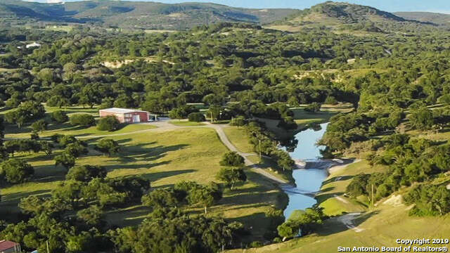 Real Estate for Sale, ListingId: 66260463, Pipe Creek TX  78063