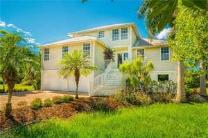 Real Estate for Sale, ListingId: 67452406, Sanibel FL  33957