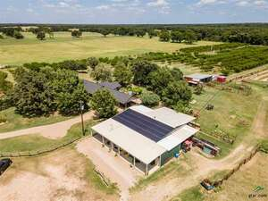 Real Estate for Sale, ListingId: 66378318, Scurry TX  75158
