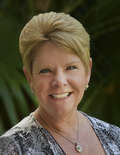 Jo Ann Cook, Marathon Real Estate