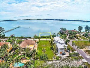 Real Estate for Sale, ListingId: 58260013, Bradenton FL  34209
