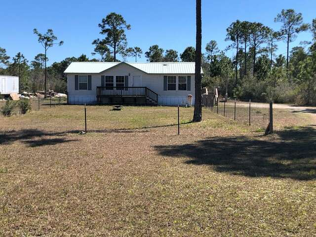 Real Estate for Sale, ListingId: 69215193, Carrabelle FL  32322