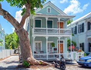 Real Estate for Sale, ListingId: 66738946, Key West FL  33040