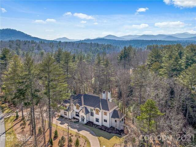 Real Estate for Sale, ListingId: 69526791, Asheville NC  28803