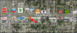 Real Estate for Sale, ListingId: 61345400, Pinellas Park FL  33781