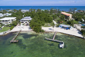 Real Estate for Sale, ListingId: 52502640, Islamorada FL  33036