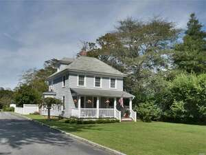 Real Estate for Sale, ListingId: 66473893, Center Moriches NY  11934