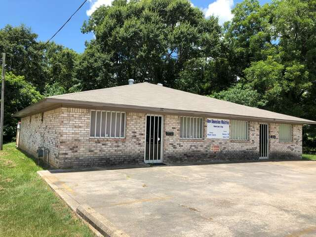 Real Estate for Sale, ListingId: 52856639, McComb MS  39648