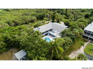 Real Estate for Sale, ListingId: 62065623, Sanibel FL  33957