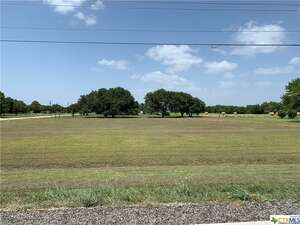 Real Estate for Sale, ListingId: 65734170, Ganado TX  77962
