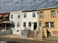 Rental Homes for Rent, ListingId:67546421, location: 2734 S SHERIDAN STREET Philadelphia 19148