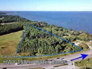 Real Estate for Sale, ListingId: 67297022, Point Harbor NC  27964