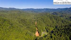 Real Estate for Sale, ListingId: 66000416, Deep Gap NC  28618