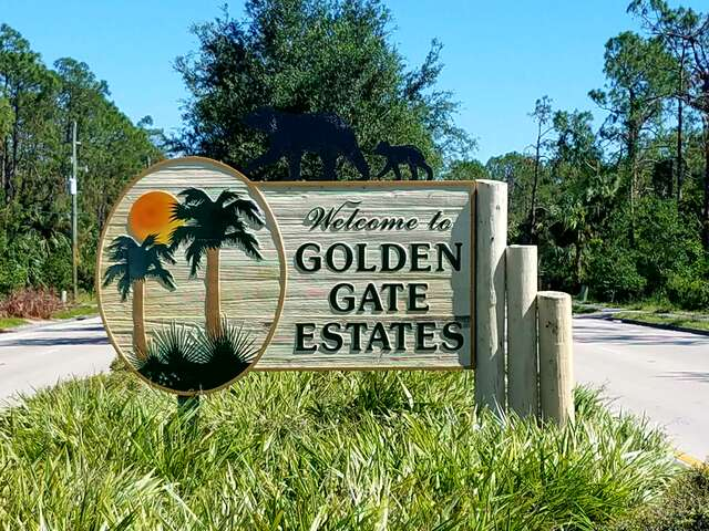Real Estate for Sale, ListingId: 69397297, Naples FL  34120
